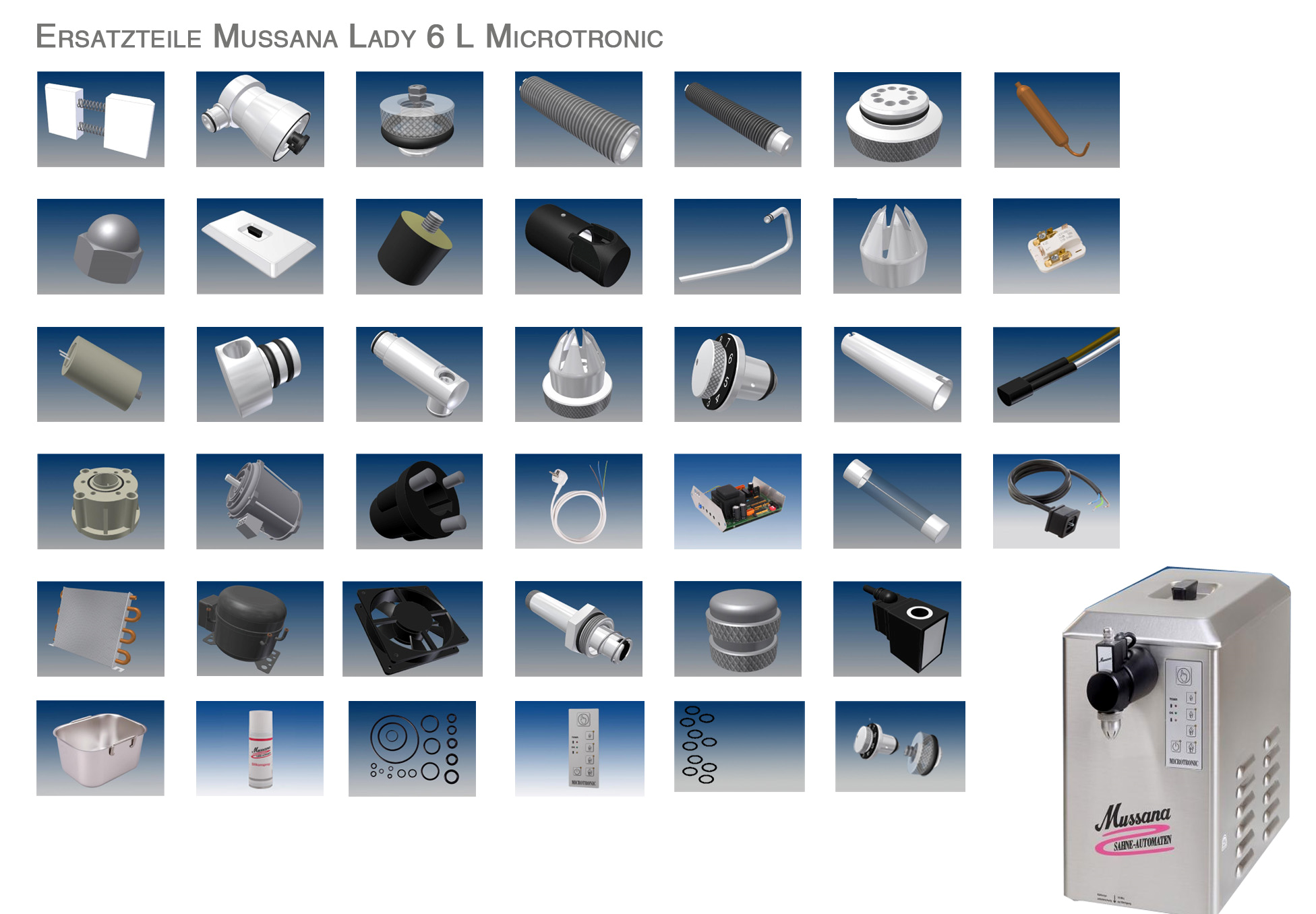 MUSSANA_Lady6LMicrotronic