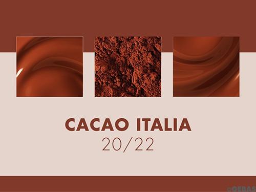 214000_214004_cacao_italia.jpg