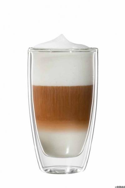 705637_latte_macchiato_113_300_NF1342.jpg