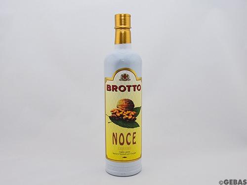 402048_brotto_noce.jpg