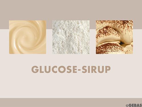 206008_206010_glucose_sirup_1.jpg
