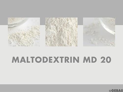 206060_maltodextrin.jpg