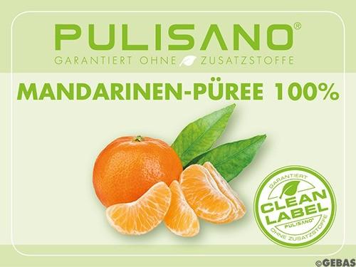 222084_mandarinen_pueree.jpg