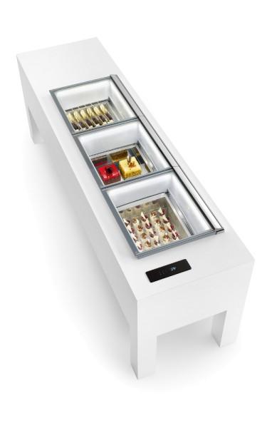 1_bellevue_pans_gelato_ice_cream_display_case.jpg