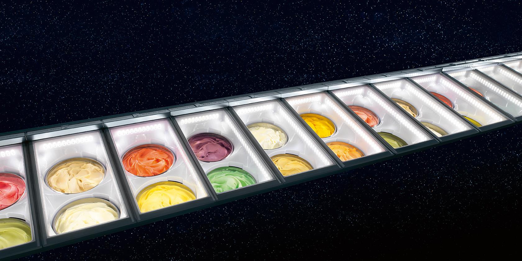 panorama-technology-arredamento-gelateria-ifi-11ByJUNSCxMTww4