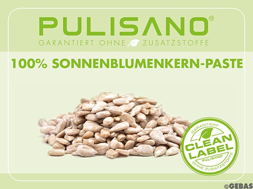 215018_pulisano_sortenschild_sonnenblumenkernpaste.jpg