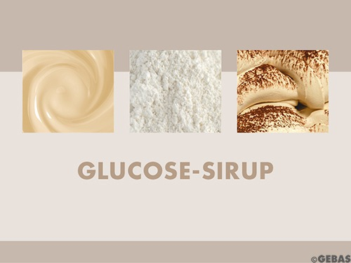 206008_206010_glucose_sirup.jpg