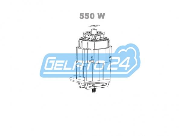 ET_BER_Motor_550W.jpg