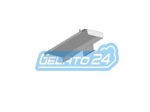 ET_FRI_2110__Tropblech_Titan123.jpg