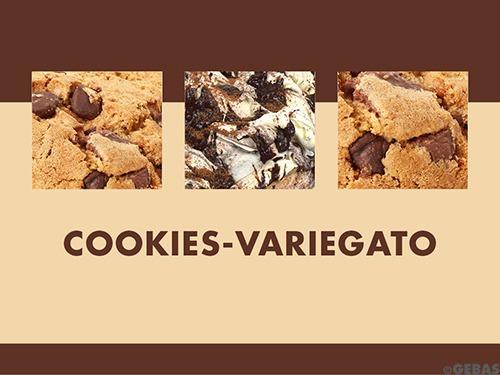 211010_cookies_variegato___Kopie.jpg