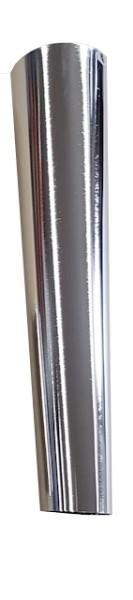 Ersatzteil BOKU Schutzrohr S40/MS41