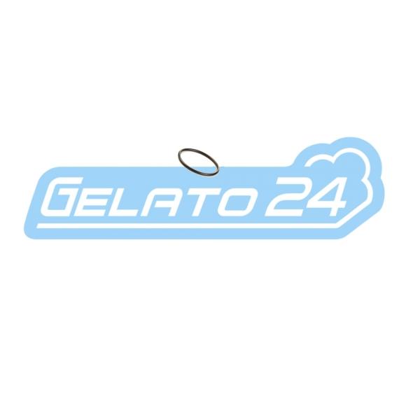 ET_TEL_2027_0_0_P02_032_1.jpg